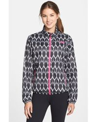 The North Face 'Penelope' Jacket black - Lyst