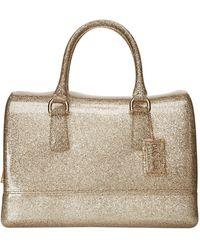 Furla Candy Bag - Lyst