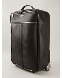 Serapian - Classic Suitcase - Lyst