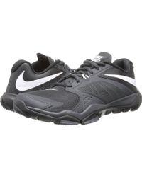 Nike Flex Supreme Tr 3 - Lyst