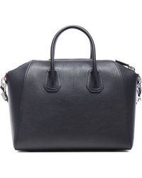 Givenchy Medium Antigona Bag - Lyst