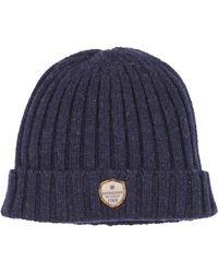 Dstrezzed - Cap / Hat - Lyst
