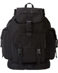 Marc By Marc Jacobs - Scout Walter Backpack - Lyst