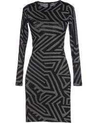 Gareth Pugh | Short Dress | Lyst