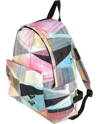 Roxy - Rucksacks & Bumbags - Lyst