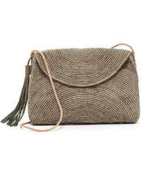 28b04c756 Women's Eileen Fisher Bags - Lyst