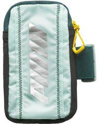 170a85722f PUMA - Tr Running Carry-all Armband - Lyst