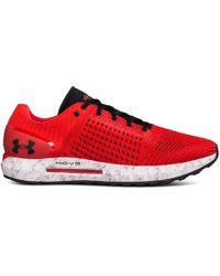 Under Armour - Ua Hovr Sonic Nc Running Shoes - Lyst