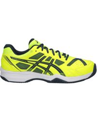 Asics - Gel-padel Exclusive 4 Sg Paddle Tennis Shoes - Lyst