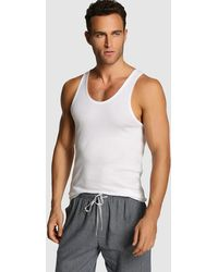 EMINENCE - T-shirt - Lyst