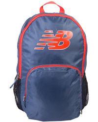 New Balance - Driver Ii Backpack - Lyst