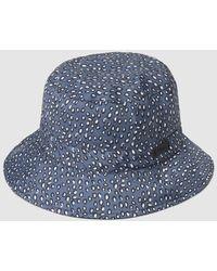 b6271468321fe Jo   Mr. Joe - Jo   Mr Joe Massive Attack Reversible Spotted Hat -