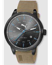 PUMA | Cool Watch | Lyst