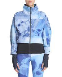 Imbottita Giacca Stella In By Fit Slim Mccartney Essentials Adidas wRBPx1nqR