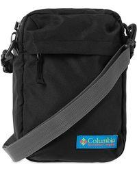 Columbia - Urban Uplift Side Bag - Lyst