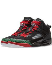 Nike - Jordan Spizike - Lyst