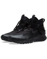 Nike | Terra Sertig Boot | Lyst