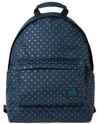Head Porter - Lyra Day Pack - Lyst