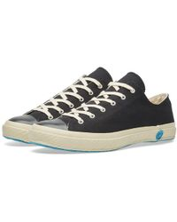 Shoes Like Pottery - 01jp Low Trainer - Lyst