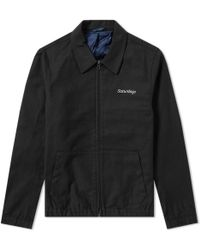 Saturdays NYC - Workwear Harrison Jacket - Lyst