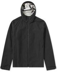 Rag & Bone - Tactic Technical Jacket - Lyst