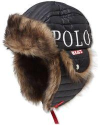 Polo Ralph Lauren Explorer Hat