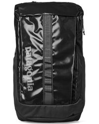 Patagonia - Black Hole 25l Pack - Lyst