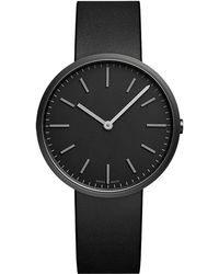 Uniform Wares - M37 Wristwatch - Lyst