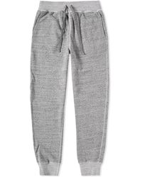 National Athletic Goods - Gym Pant - Lyst
