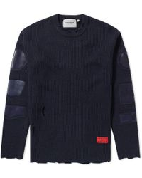 Carhartt - Minute Man Sweater - Lyst