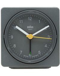 Braun - Switch Clock - Lyst