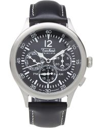 Sperry Top-Sider - Techné Instruments 246 Merlin Watch - Lyst