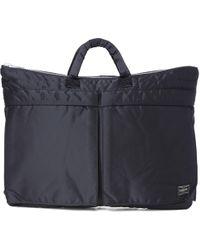 Porter - Tanker Briefcase - Lyst