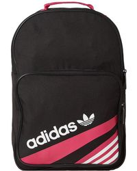 adidas - Sportive Backpack - Lyst