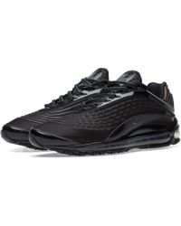 Nike - Air Max Deluxe - Lyst