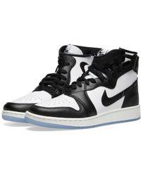 Nike - Air Jordan 1 Rebel Xx W - Lyst