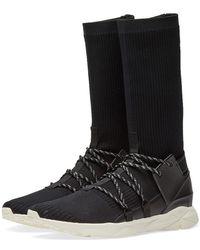 Reebok - Sock Supreme Premium - Lyst