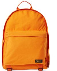 WTAPS - Book Pack - Lyst