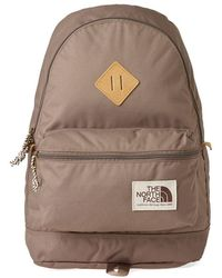 The North Face - Berkeley Back Pack - Lyst