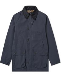 Barbour - Bedale Casual Jacket - Japan Collection - Lyst