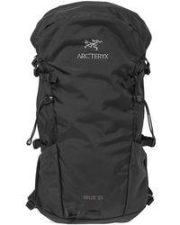 Arc'teryx - Arc'teryx Brize 25 Backpack - Lyst