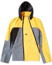 Nike - Acg Deploy Gore-tex Jacket - Lyst