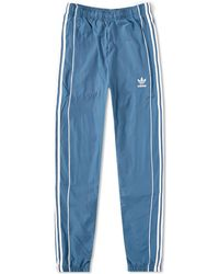 adidas - Authentic Ripstop Track Pant - Lyst