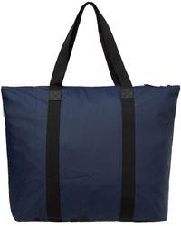 Rains - Tote Bag - Lyst
