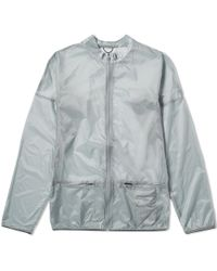 Nike - Packable Jacket W - Lyst