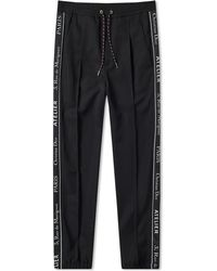 59529e97092 Lyst - Men s Dior Homme Activewear Online Sale
