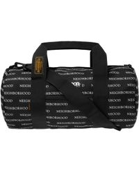 Neighborhood - X Outdoor Products International E-gym Bag - Lyst