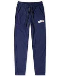 New Balance - Athletics Sweat Pant - Lyst