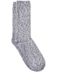 Wigwam - Cypress Sock - Lyst