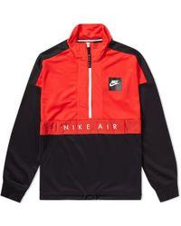 Nike - Heritage Air Fleece - Lyst